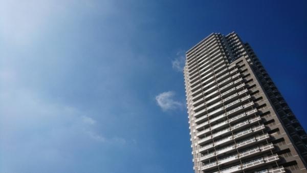 TOWER45787.jpg