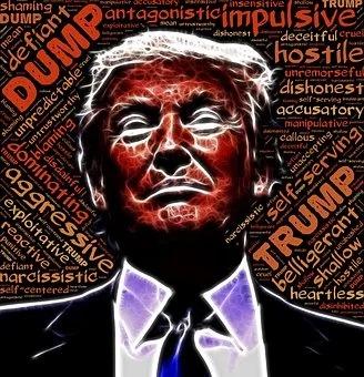 TrumpPolitics.jpg
