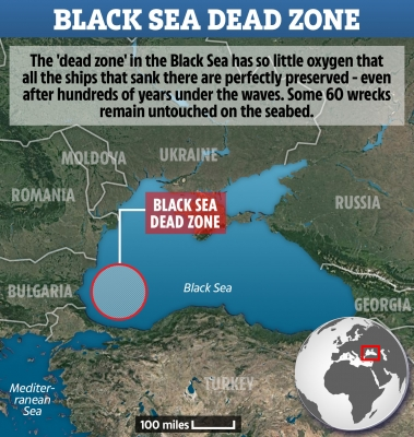 ac-map-black-sea-dead-zone-4.jpg