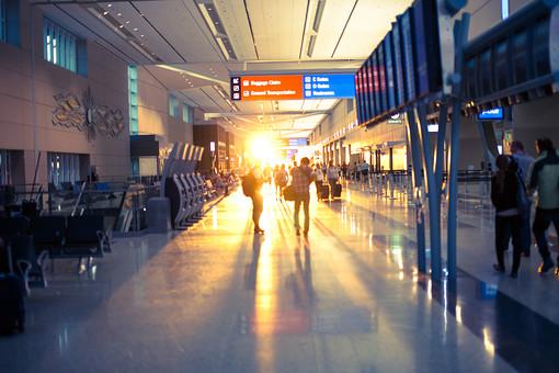 airport68546.jpg