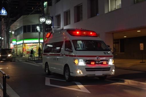 ambulance7858.jpg
