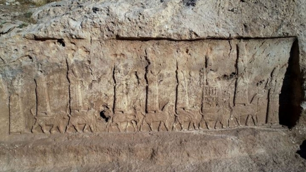 ancient-rock-carvings-image.jpg