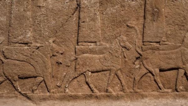 assyrian-relief.jpg