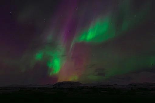 aurora__340.jpg