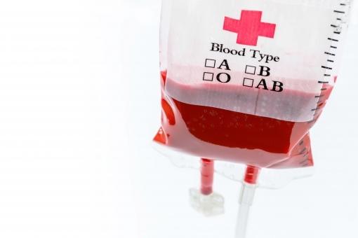blood6857.jpg