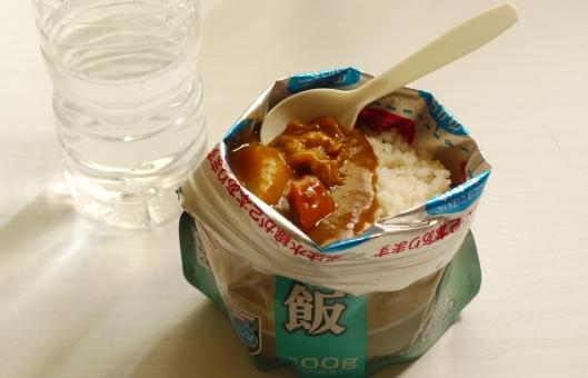 bousai_food35743.jpg