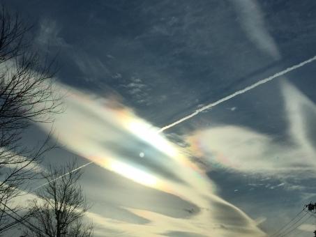 cloud456.jpg