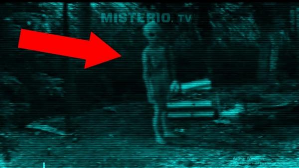 criatura-aleinigena-extraterrestre-1068x601.jpg