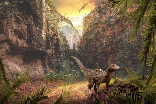 dinosaur0123.jpg