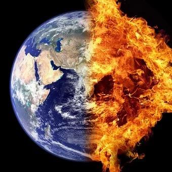 earth-683436__340.jpg