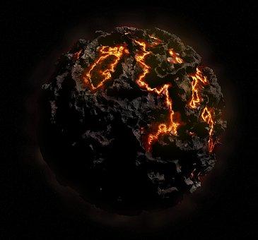 earth_planet-2967684__340.jpg
