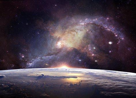 galaxy-3608029__340.jpg