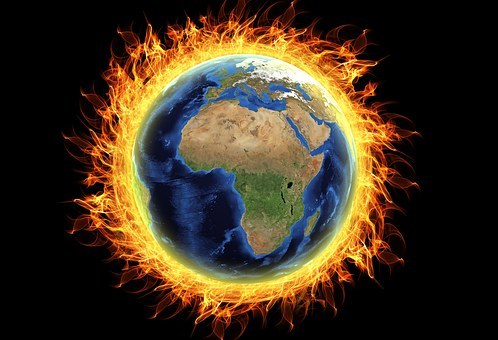global-warming-1494965__340.jpg
