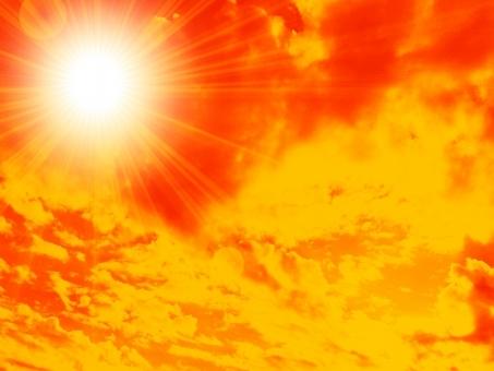 heat368736.jpg