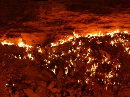 hell_fire6837.jpg
