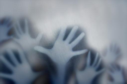 human_hand638.jpg