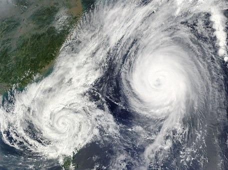 hurricane-67581__340_20191112052703a85.jpg