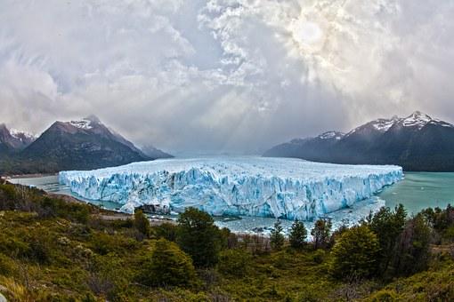 ice68768.jpg