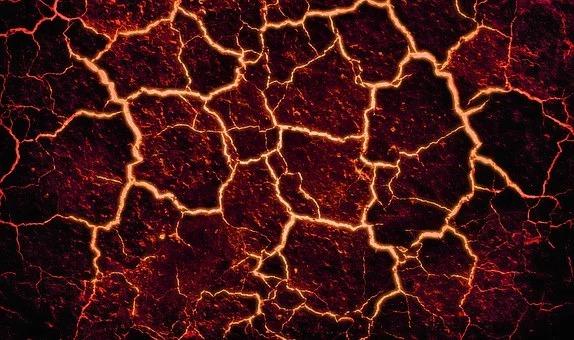 lava-656827__340.jpg