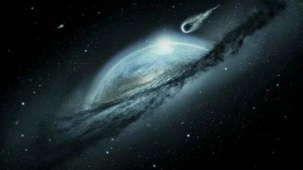 meteorite00132.jpg