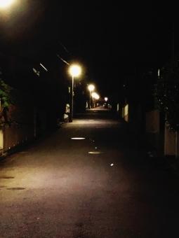 midnight786.jpg
