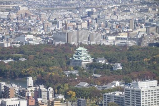 nagoya69874.jpg