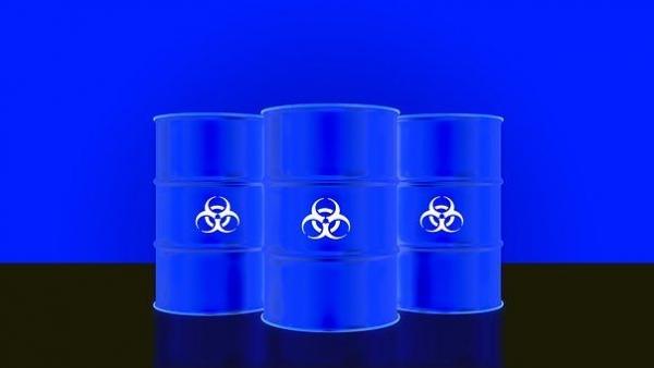 nuclear-2082637__340.jpg