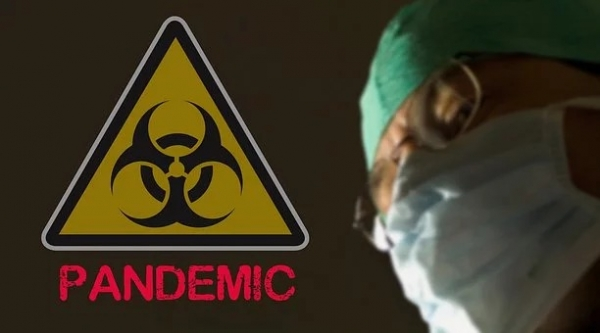 pandemic-4809257__3401.jpg
