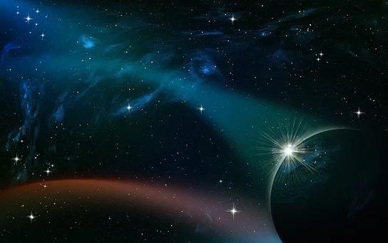 planet-1477870__340.jpg