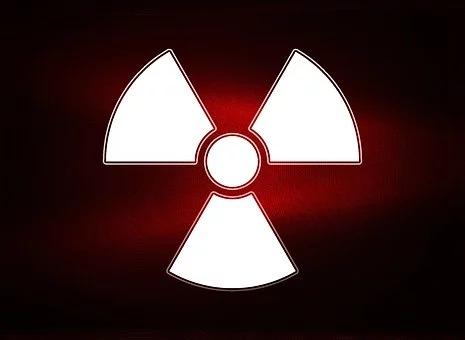 radioactivity47857.jpg