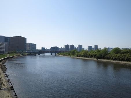 river35736.jpg