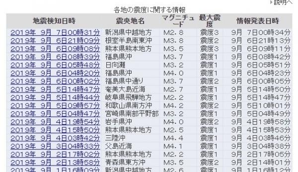 screenshot-02_48_49-1567792129191-191.jpg