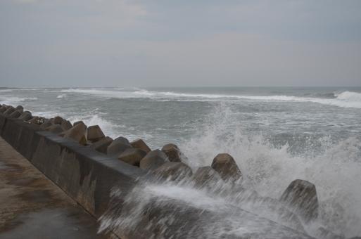 sea786.jpg
