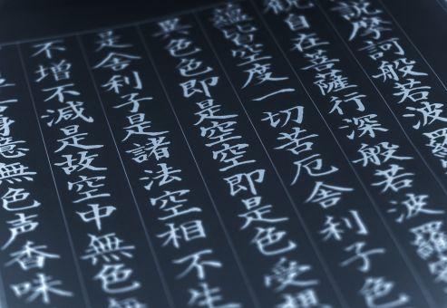 shikisokuzeku458.jpg