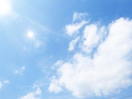 sky34685.jpg