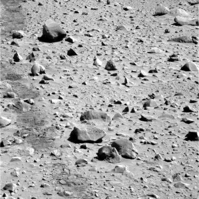 sol-106.jpg