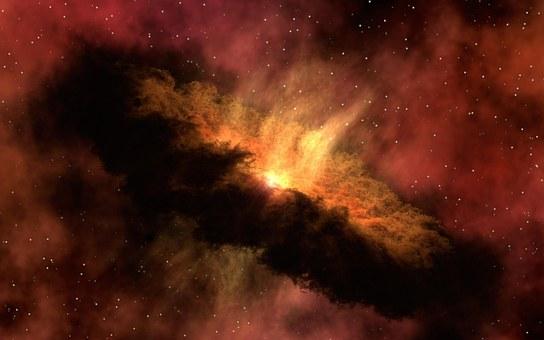 solar-system-11188__340.jpg