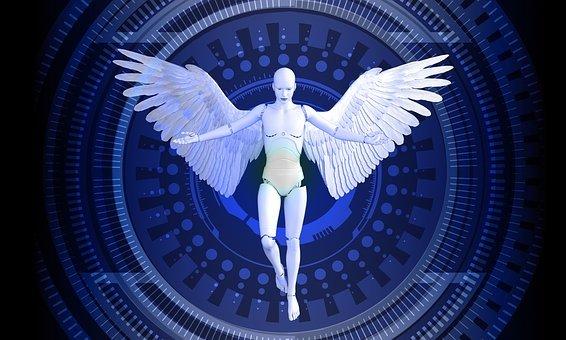 technology-3393239__340.jpg