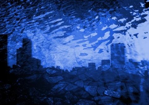 tokyo_water5847.jpg