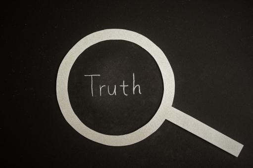 truth3553.jpg