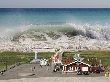 tsunami45.jpg