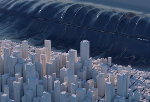 tsunami748578.jpg