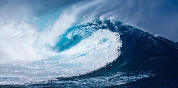 tsunami_wave-1913559__340.jpg