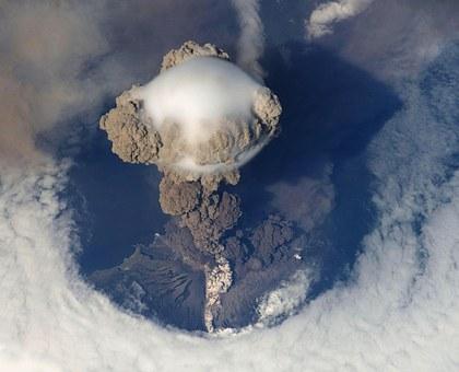 volcanic-eruption-67668__340.jpg