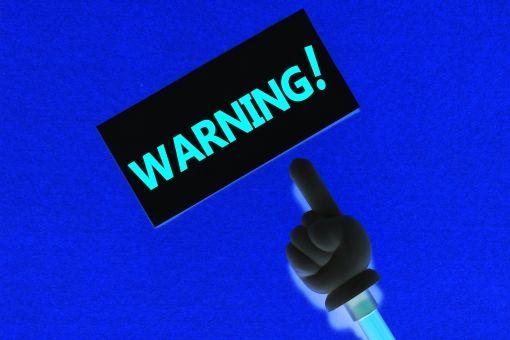 warning35874.jpg