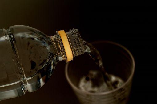 water638736.jpg