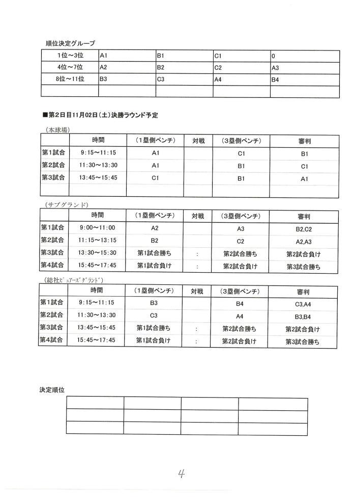 30回西日本県予選04