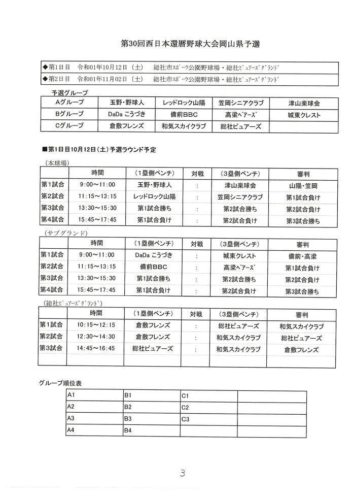 30回西日本県予選03
