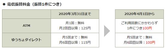 2020-02-12 (1)