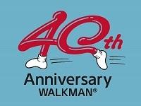 walkman70th.jpg